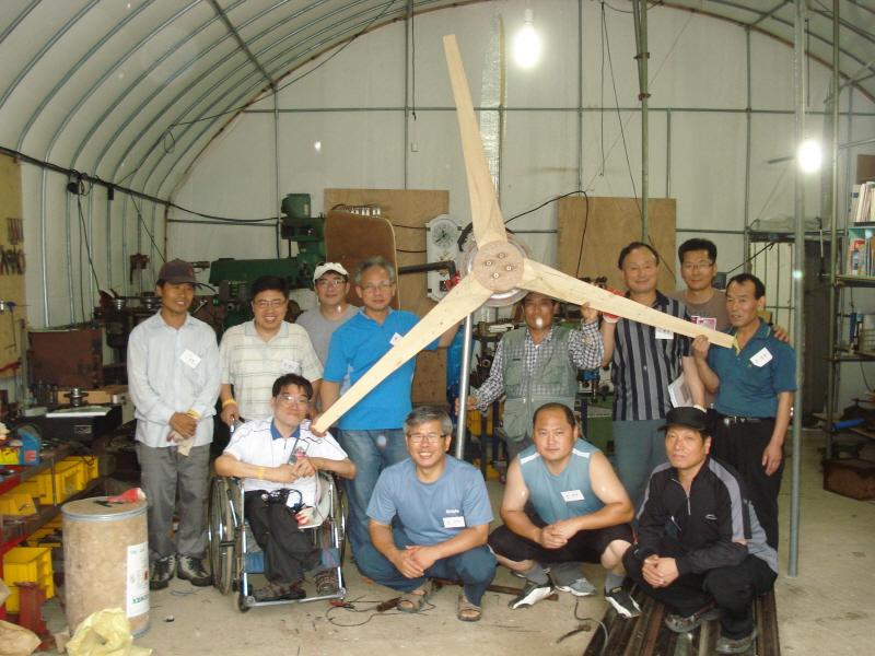 풍력발전기만들기사진.JPG