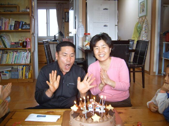 resize2007.12.29-3.JPG