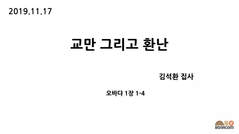 동영상 표지.jpg